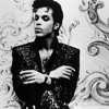 Prince -Dirty Mind (Electro House Remix)(RIP Purple One)