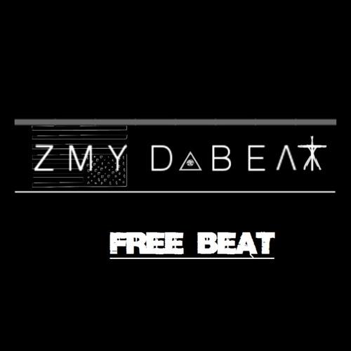 VoOdOo 0s 97bpm by ZMY DaBeat FREE BEAT