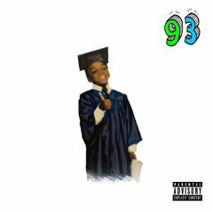 93 (Prod. Park Ave)