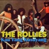 Kau Yang Kusayang - The Rollies