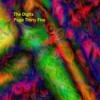 09 - The Digits - Acid Free Italian
