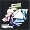 Premium - Integral (Free Download)