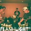 Flashlight (The Front Bottoms)