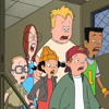Recess: Taking The Fifth Grade (2003) Review