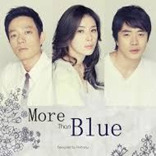 lee seung chul no one else mp3 free download