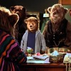 The Country Bears (2002) Review