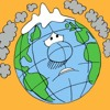 Schoolhouse Rock! Earth (2009) Review