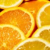 Oranges And Lemons Nursery Rhyme