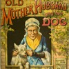 Old Mother Hubbard  - Nursery Rhymes - By LittleBabyBum