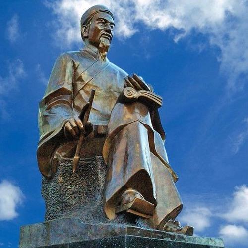 Trạng Trình Nguyễn Bỉnh Khiêm với sự học trên đất Vĩnh Bảo