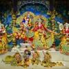 2014 - 03 - 18 SB 10 - 10 - 27 Hindi - HG Vanamali Pr ISKCON Mira Road