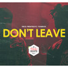 DON'T LEAVE ME - Prod. FreshyBoyz (Tagged X 79BPM) LANDR Medium