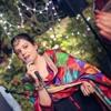 Hindi Mash up - Unplugged/Piano - Atif Aslam songs