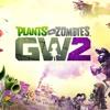 Plants Vs. Zombies Garden Warfare 2 Rap