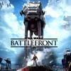 Star Wars Battlefront Rap