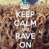 Revolution Sean  Bobo Remix  - Diplo [MP3 320kbps]