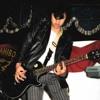 Izzy Freaky Virgo - Under The Boardwalk (Rolling Stones Cover)