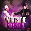 Whats The Reason ft yung dee