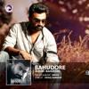 01.Bahudore By Imran - BDmusic.Me
