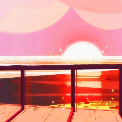 Steven Universe - Peace And Love (Bossa Nova/Muzak Cover)