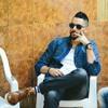 Download حسن الشافعي و شادي أحمد - لسه في كمان Mp3