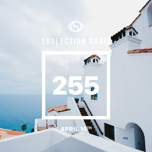Soulection Radio Show #255