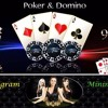Agen Domino Qiu Qiu-Things to Consider when Looking for the Best Poker Site
