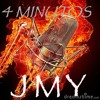 JMY- 4 min freestyle prod. by liryc M