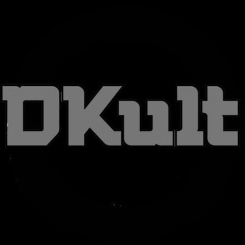 DKult - Deeper Movement (Original Mix)