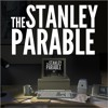 Countdown Music - The Stanley Parable (OST)