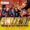 New Evafresh Dancehall Mix Vol.10 (2016 MIXTAPE) Pls Repost @DJDREDSKI mp3