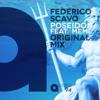 Poseidon Feat. Meme