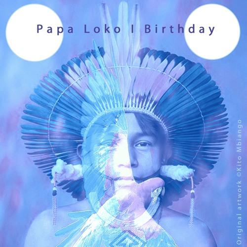 Othon - Papa Loko I Birthday (3-Hour Set - Part 1)