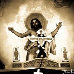 الابركسيس الحزاينى - كنيسة مارجرجس بسبورتنج