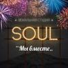 Soul - Million Dollar Bill (Whitney Houston cover)