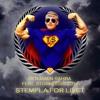 Stormruss 2016 - Stempla For Livet (Prod. Benjamin Sahba)