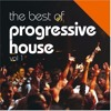 The Best Of Progressive House 2011