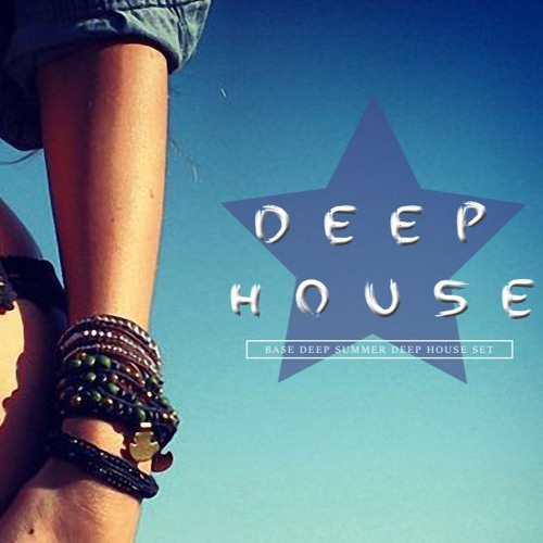 Download deep house music – podcast, house music downloads & mixes.