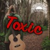 Toxic (Britney Spears Cover)*FREE DOWNLOAD*