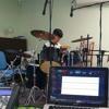 FOIJ Dance Medley - Drumkit and Keys