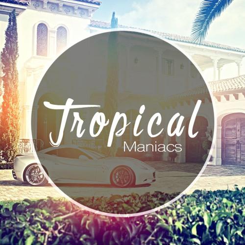 Thugz mansion 2pac ft nas download