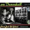 80s Dancehall Throwback  Shabba  Supercat  Cocoa T Admiral Bailey Red Dragon Ninjaman Chaka Demus