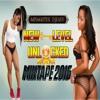 Dancehall 2016 New Level Unlocked Mixtape Vybz Kartel,Mavado,Alkaline,Oozy,Popcaan,Beenie, Jahmiel++