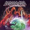 07 - LOSING END - BORN TO DIE (CD bonus)