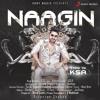 Ijazat (Remix) By Arijjit Singh & DJ Shilpi