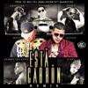 Ñejo - Esta Cabron (Remix) [feat. Anuel Aa, Yomo, Pusho, Almighty, D.Ozi & Jamby El Favo] ORIGINAL