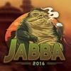 JABBA 2016