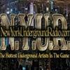 Lil Kim ft Kevin Gates - Mine @Nyuradio