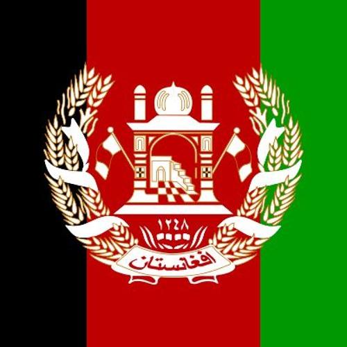 AFG - RADIO AFGHANISTAN
