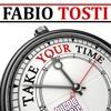 Fabio Tosti - Take Your Time (Under Club)